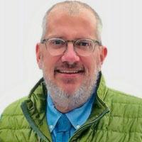 Todd Avis